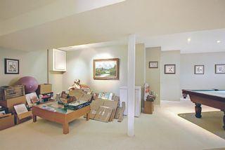 Photo 34: 109 Downey Place: Okotoks Detached for sale : MLS®# A1134737