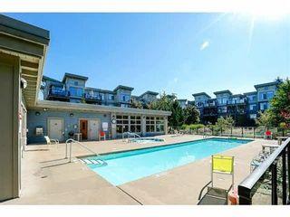 Photo 14: 311 15380 102A Avenue in Surrey: Guildford Condo for sale (North Surrey)  : MLS®# R2045256