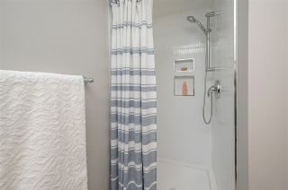 """Photo 21: 103 22022 49 Avenue in Langley: Murrayville Condo for sale in """"Murray Green"""" : MLS®# R2567688"""