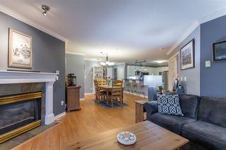 "Photo 8: 207 1618 GRANT Avenue in Port Coquitlam: Glenwood PQ Condo for sale in ""WEDGEWOOD MANOR"" : MLS®# R2359251"