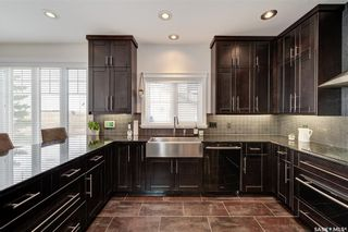 Photo 5: 300 Diefenbaker Avenue in Hague: Residential for sale : MLS®# SK849663
