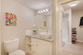 Photo 23: 404 7239 Sierra Morena Boulevard SW in Calgary: Signal Hill Apartment for sale : MLS®# A1153307
