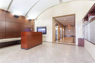 "Photo 3: 205 1010 HOWE Street in Vancouver: Downtown VW Condo for sale in ""1010 HOWE"" (Vancouver West)  : MLS®# R2141634"