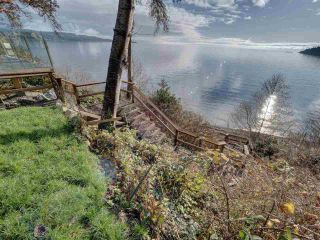Photo 36: 6169 SUNSHINE COAST Highway in Sechelt: Sechelt District House for sale (Sunshine Coast)  : MLS®# R2523526