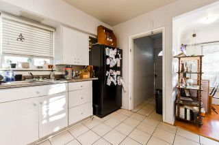 Photo 13: 7320 INVERNESS Street in Vancouver: South Vancouver House for sale (Vancouver East)  : MLS®# R2523929