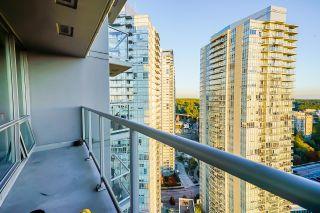 """Photo 23: 2608 13618 100 Avenue in Surrey: Whalley Condo for sale in """"INFINITY"""" (North Surrey)  : MLS®# R2624994"""