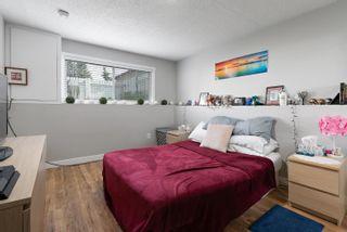 Photo 36: 3918 25 Avenue in Edmonton: Zone 29 House for sale : MLS®# E4250805