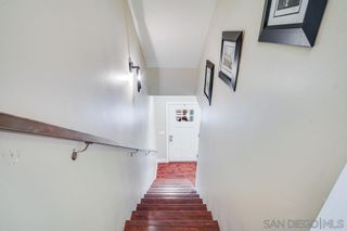 Photo 35: House for sale : 3 bedrooms : 911 27th in San Diego