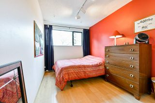 """Photo 18: 706 MILLYARD in Vancouver: False Creek Townhouse for sale in """"Creek Village"""" (Vancouver West)  : MLS®# R2550933"""