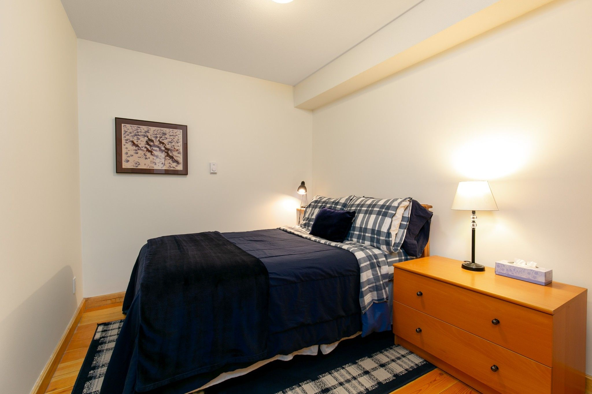 Photo 34: Photos: 1527 Fraser Road in Pembertin: House for sale