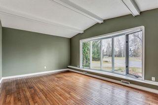 Photo 4: 132 LAKE ADAMS Green SE in Calgary: Lake Bonavista House for sale : MLS®# C4142300