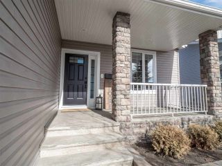 Photo 6: 130 REICHERT Drive: Beaumont House for sale : MLS®# E4233184