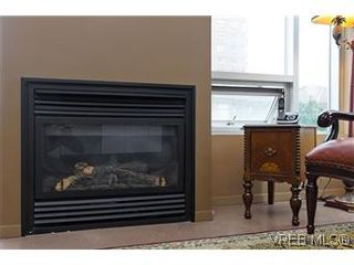 Photo 6: 302 932 Johnson Street in VICTORIA: Vi Downtown Residential for sale (Victoria)  : MLS®# 299733