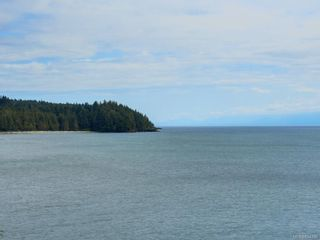 Photo 27: 10529 West Coast Rd in Sooke: Sk French Beach House for sale : MLS®# 834750