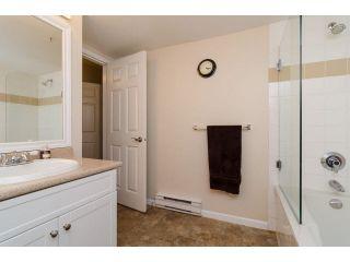"Photo 15: 102 15185 22ND Avenue in Surrey: Sunnyside Park Surrey Condo for sale in ""VILLA PACIFIC"" (South Surrey White Rock)  : MLS®# F1432435"
