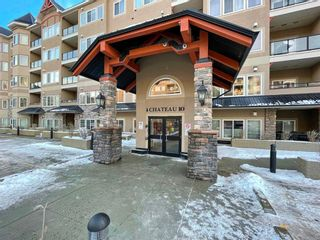 Photo 2: 111 10 Discovery Ridge Close SW in Calgary: Discovery Ridge Apartment for sale : MLS®# A1051537