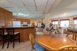 Photo 23: 5140 Everett: Rural Lac Ste. Anne County House for sale : MLS®# E4221642