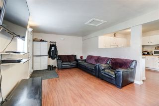 Photo 12: 2963 202 Street in Langley: Brookswood Langley House for sale : MLS®# R2276399
