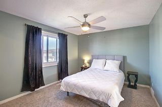 Photo 19: 144 PANAMOUNT Way NW in Calgary: Panorama Hills Semi Detached for sale : MLS®# A1114610