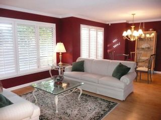 Photo 4: 6540 Lynas Lane in Richmond: Home for sale