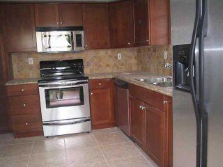 Photo 2: NORTH PARK Condo for sale : 3 bedrooms : 4219 Felton Street #3 in San Diego