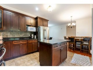 """Photo 11: 20 19219 67 Avenue in Surrey: Clayton Townhouse for sale in """"The Balmoral"""" (Cloverdale)  : MLS®# R2573957"""