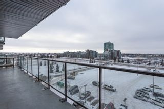 Photo 23: 601 2755 109 Street in Edmonton: Zone 16 Condo for sale : MLS®# E4230552