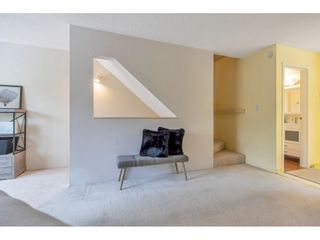Photo 9: 3442 Nairn Avenue in Vancouver: Champlain Heights Townhouse for sale (Vancouver East)  : MLS®# R2603278
