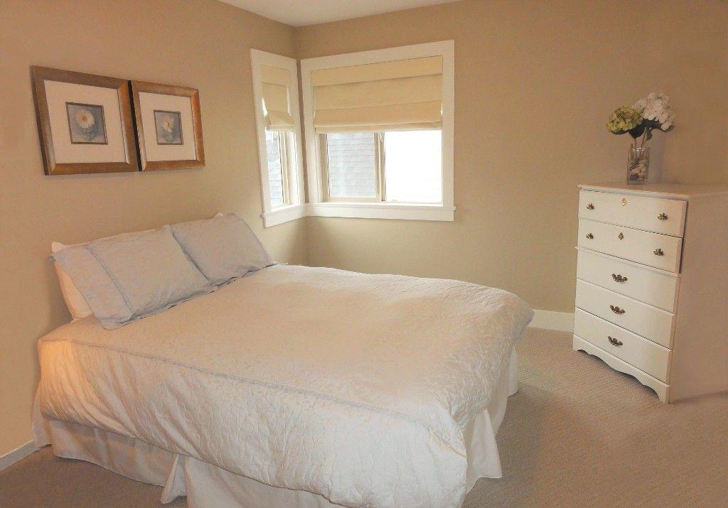 "Photo 26: Photos: 5980 163B Street in Surrey: Cloverdale BC House for sale in ""WESTRIDGE ESTATES"" (Cloverdale)  : MLS®# R2057890"
