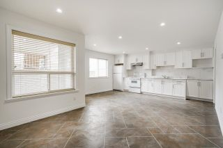 """Photo 30: 6635 128 Street in Surrey: West Newton House for sale in """"West Newton"""" : MLS®# R2614351"""