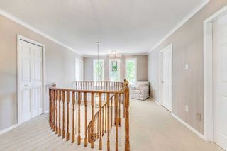 Photo 17: 2116 Eighth Line in Oakville: Iroquois Ridge North House (2-Storey) for sale : MLS®# W5251973