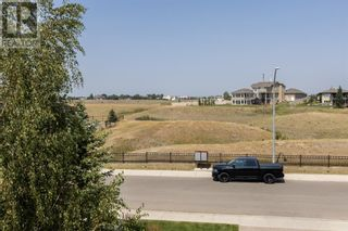 Photo 48: 220 Prairie Rose Place S in Lethbridge: House for sale : MLS®# A1137049