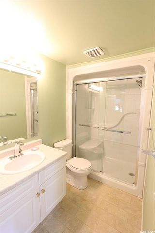 Photo 7: 204 1202 1st Avenue Northwest in Moose Jaw: Central MJ Residential for sale : MLS®# SK849587