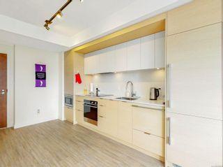 Photo 3: 1108 848 Yates St in : Vi Downtown Condo for sale (Victoria)  : MLS®# 874021