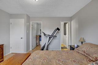 Photo 11: 34 Tweedsmuir Bay in Regina: Sherwood Estates Residential for sale : MLS®# SK872515