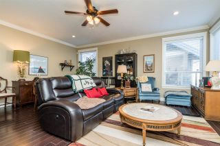 Photo 2: 20213 72 Avenue in Langley: Willoughby Heights House for sale : MLS®# R2542931