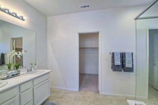 Photo 18: 34777 Southwood Ave in Murrieta: Residential for sale : MLS®# 200026858