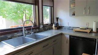 Photo 6: 48 Lanyon Drive in Winnipeg: River Park South Residential for sale (2F)  : MLS®# 1818062