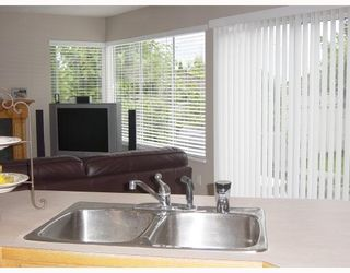 """Photo 8: 2330 NOTTINGHAM Place in Port_Coquitlam: Citadel PQ House for sale in """"CITADEL"""" (Port Coquitlam)  : MLS®# V737762"""