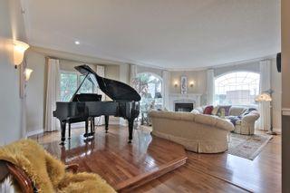 Photo 9: 401 20 St Joseph Street: St. Albert Condo for sale : MLS®# E4259803