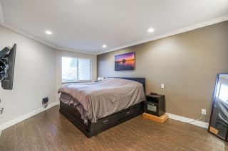 Photo 21: 319 12101 80 AVENUE in Surrey: Queen Mary Park Surrey Condo for sale : MLS®# R2516897