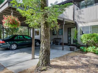 Photo 2: 1069 LILLOOET RD in North Vancouver: Lynnmour Condo for sale : MLS®# V1134996