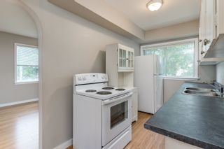 Photo 31: 5711 118 Avenue in Edmonton: Zone 09 House Fourplex for sale : MLS®# E4261788