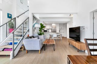 """Photo 15: PH7 5981 GRAY Avenue in Vancouver: University VW Condo for sale in """"SAIL"""" (Vancouver West)  : MLS®# R2532965"""