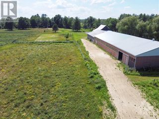 Photo 1: 3550 CONCESSION 2 ROAD in Wendover: Agriculture for sale : MLS®# 1249985