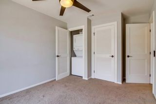 Photo 20: IMPERIAL BEACH Condo for sale : 3 bedrooms : 207 Elkwood Avenue #13