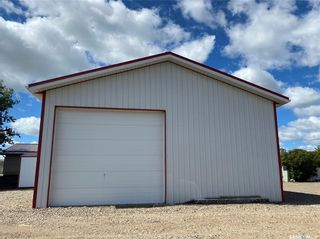 Photo 2: 0 3rd Avenue East in Unity: Commercial for sale : MLS®# SK861017