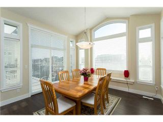 Photo 8: 3376 DON MOORE DR in Coquitlam: Burke Mountain House for sale : MLS®# V1040050