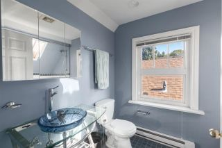 """Photo 19: 2706 W 41ST Avenue in Vancouver: Kerrisdale House for sale in """"Kerrisdale"""" (Vancouver West)  : MLS®# R2583541"""