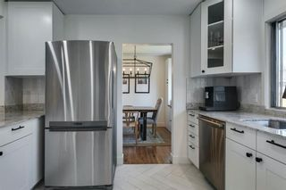 Photo 12: 40 Grafton Drive SW in Calgary: Glamorgan Detached for sale : MLS®# A1131092